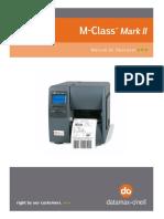Manual m 4206