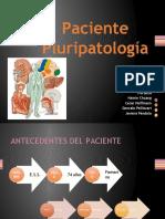 Caso_Pluripatologia_FINAL____