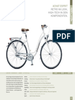Diamant Katalog 2010-47-47