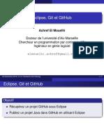coursGitEclipse