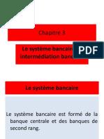 Séance-PPTdu-24-mars-2020-Economie-monétaire-et-financière-Mme-Hamimida1