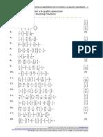 Esercizi Frazioni Espressioni 4 Operazioni - Copia - Copia