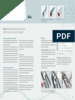 Diamant Katalog 2012-3-3