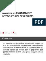 TEC2 COMM_interculturelle