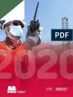 e_2021-04-19_2020-Annual-Report bambas-1-60.en.es
