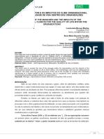 27-Texto do artigo-154-2-10-20171214