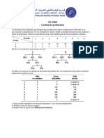 TD5-MRP