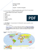 1 - Cartografia (1)
