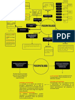 Mapa Conceptual Psicopatologia (2)