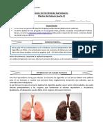 5°-básico-Ciencias-Naturales-Guía29-04-21
