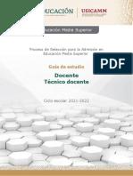 Guia_Docente_Tecnico-Docente_EMS_2021 (1)