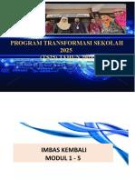 01Modul 6 PdP-KmR 27-28
