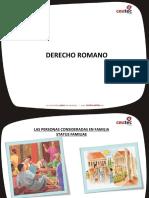 S3 LAS PERSONAS Y EL DERECHO DE FAMILIA(1)
