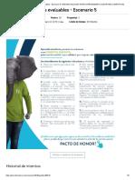 Actividad de puntos evaluables - Escenario 5_ SEGUNDO BLOQUE-TEORICO_PENSAMIENTO ALGORITMICO-[GRUPO 04]