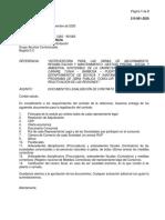 Documentos Anexos Proceso 173-2020 Modulo 2