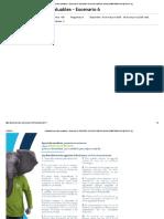 Actividad de puntos evaluables - Escenario 6_ SEGUNDO BLOQUE-CIENCIAS BASICAS_MATEMATICAS (5)