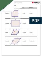 Guía parte III Geometría