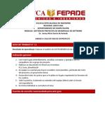 GUIA 11 Analisis Costo_Beneficio