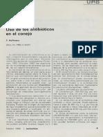 cunicultura_a1984m2v9n47p9 (1)