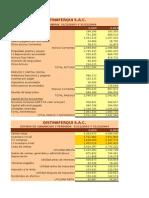 Plantillas_RATIOS FINANCIEROS