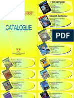 catalogue(FINAL)