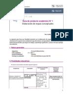 Guía de Producto Académico 1   (1)