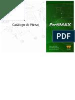 11235 - CUERPO ABONADO FERTIMAX