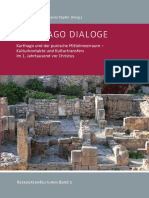 Sfb1070 Karthago Online