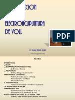 Biomedicion EAV (VOLL)
