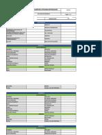 2021 FORMATO ACTUALIZACION BASE DE DATOS RESIDENTES