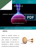 Unidad 6_Parte 2