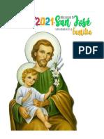 PASCUA-JUVENIL-2021