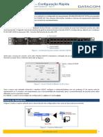 DM4610_DM4615 OLT - Guia Rapido Para Configuracao ONU Router_WiFi Usando CLI