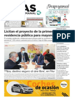 Mijas Semanal nº944 Del 21 al 27 de mayo de 2021