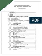 6903 Resumen Ejecutivo EIAExPost AIJJO (2)