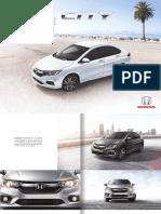 21327 HUAE City YM2018 Brochure Tunisia v2