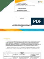 Fase 1 Albimar Montero Gr 403026 29