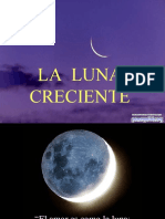La_luna_creciente-10240