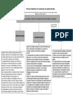 Pc 8 Imuno-laryssa Oliveira Ra 004201902816