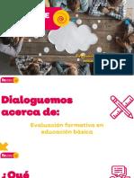 FICHA CTE CAV_Evaluación formativa_2020-2021