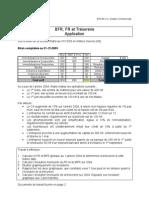 calcul_BFR_FR