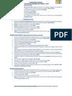 1. Requisitos Maestria y Doctorado Actualizado 2021. (1)