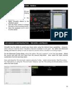 19_pdfsam_VirtualDJ 7 - Audio Setup Guide