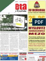 Gazeta Informator nr 25