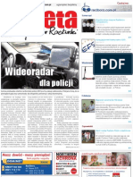 Gazeta Informator nr 26