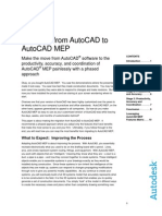 Whitepaper_Migrating_From_AutoCAD_to_AutoCA