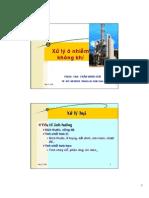 119-EnvEng-AirPollutionTreatment