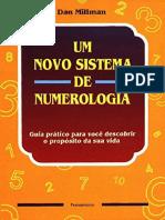 resumo-um-novo-sistema-de-numerologia-dan-millman