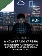 A_Nova_Era_do_Varejo