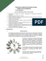 GUIA 8 Matemática Financiera y Valor Razonable (2)